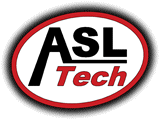 ASL-Tech – metal production for world brands