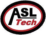 ASL TECH – kovovýroba pre svetové značky